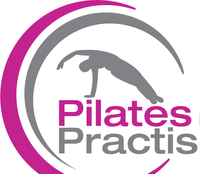 Pilates in Practise - Yanley Court Complementary Therapy Centre