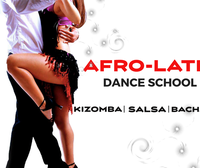 Afro Latin Dance School - Malcolm X