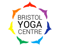 Bristol Yoga Centre