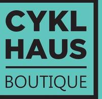 CYKL HAUS BOUTIQUE