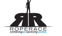 Rope Race Climbing Centre - Marple Stockport