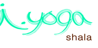 i.yoga BoA