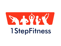 1StepFitness - Stocksbridge