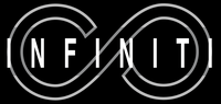 Infiniti Fitness Bootcamps - Sale