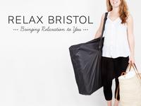 Relax Bristol: Mobile Massage