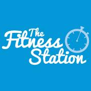 The Fitness Station - Centre Stage Academy of Dance & Fitness