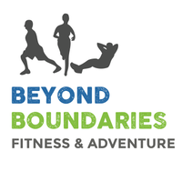 Beyond Boundaries Fitness & Adventure - Oxleas Woods - Shoters Hill
