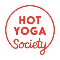 Hot Yoga - London Bridge