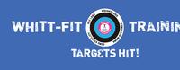 Whitt Fit Training - Hanover Centre