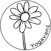 Yogavani