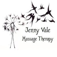 Jenny Vale Massage Therapy - Sheffield Area