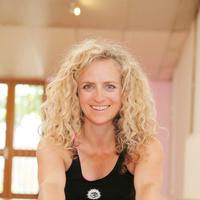 Flow Yoga with Sam - Yogasara