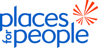 Places for People - Waltham Abbey Swimming Pool