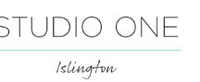 Studio One Islington