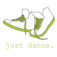 Just Dance UK at Dance Company Studios