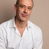 Alternative Therapies - Steve Mallinson