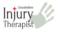 Lincolnshire Injury Therapist - Sports Massage