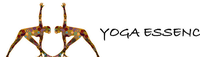 Yoga Essence - Harewood House