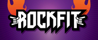 RockFit - Tothill Community Centre, Plymouth