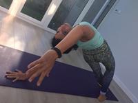 i.yoga shala - Breathe Bristol