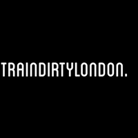 Train Dirty London - Ultimate Park Gym - Shoreditch Park