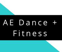 AE Dance + Fitness - Hamilton House