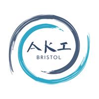 Aikido Kenkyukai - The Exercise Club
