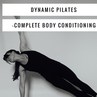 Boutique Pilates - The Dojo