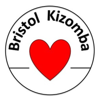 Bristol Kizomba - The Cuban Millennium Square