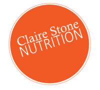 Claire Stone Nutrition - Bristol