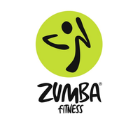 Zumba Fitness with Tracey - Eagley Junior School