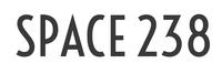 Lara Kate White - Space 238
