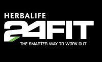 24-Fit Club - Southgate