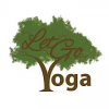 Let Go Yoga - Vassall Centre