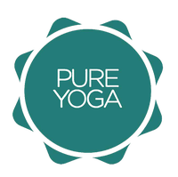 Pure Yoga - Wapping Wharf