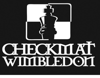 Checkmat Wimbledon