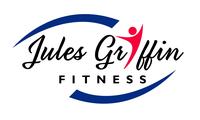 Jules Griffin Fitness - Purdown