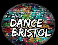 Emily's Dance at Bristol Folk House