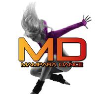 Mampara Dance - Urdang2