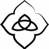 Christopher Gladwell - Yogasara