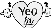 YeoFit