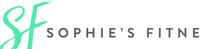 Sophie's Fitness - Vida Studios