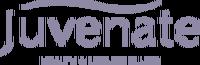 Juvenate Health & Leisure - Cheltenham