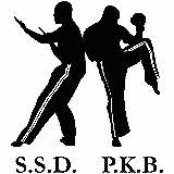 one2onekb - Ivy Bridge Boxing Gym