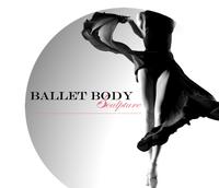 Ballet Body Sculpture - The Royal Garden Heath Club