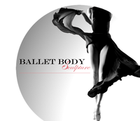 Ballet Body Sculpture - Gym Way Marble Arch