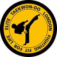 Elite Taekwon-do London - Wembley
