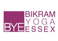 Bikram Yoga Essex