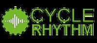 Cycle Rhythm