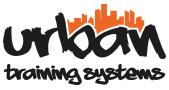 Urban Training Systems/Vibe Fitness Bath